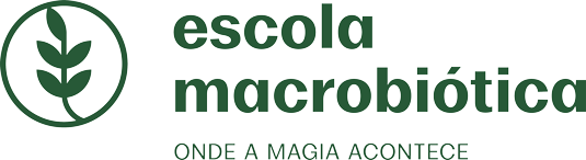 Escola Macrobiótica Internacional